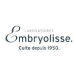 embryolisse-shop.nl
