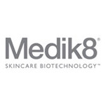 medik8.nl