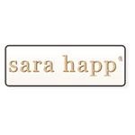sarahapp.com