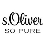 s.Oliver So Pure