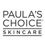 Paulas-Choice-150×150