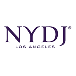 www.NYDJ2-150×150