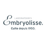 embryolisse-shop.nl