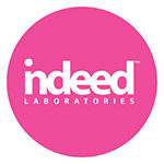 www.indeedlabs.nl